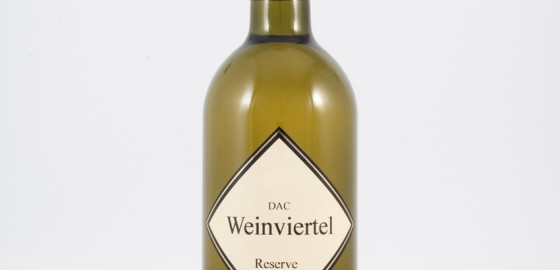 Weinviertel DAC Reserve