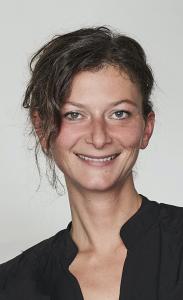 2018 Portrait VA